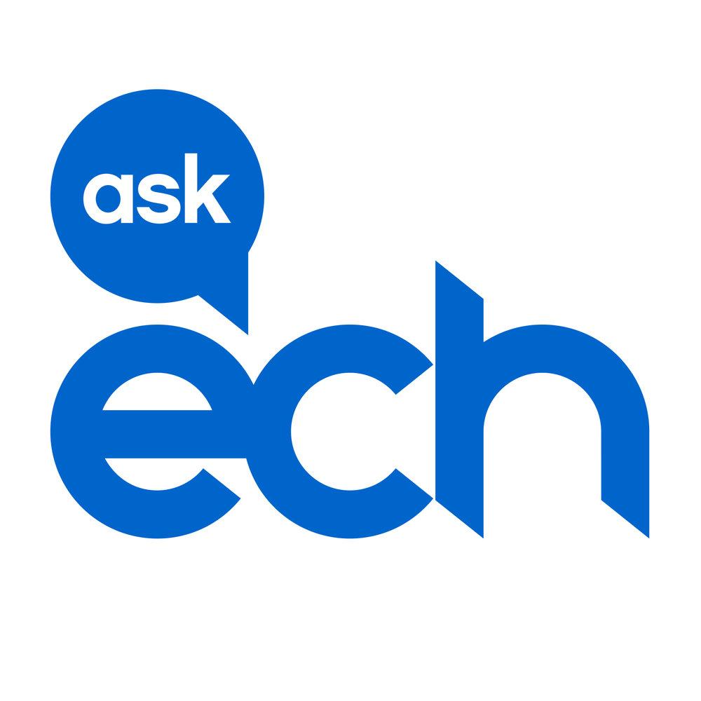 ech-logo.jpg