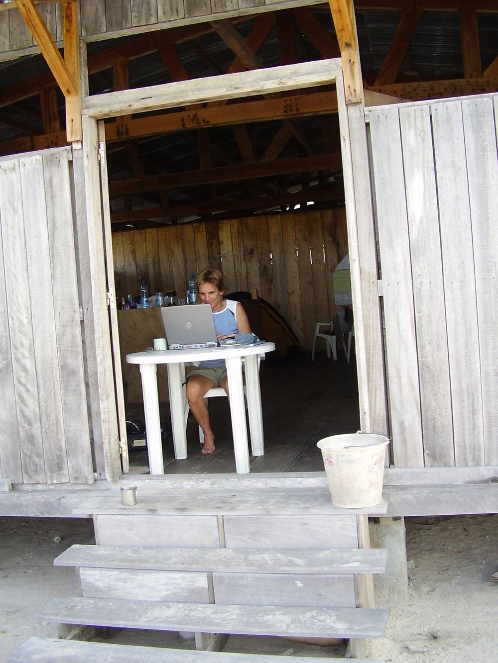 GabonASF.SLDcomputer.JPG