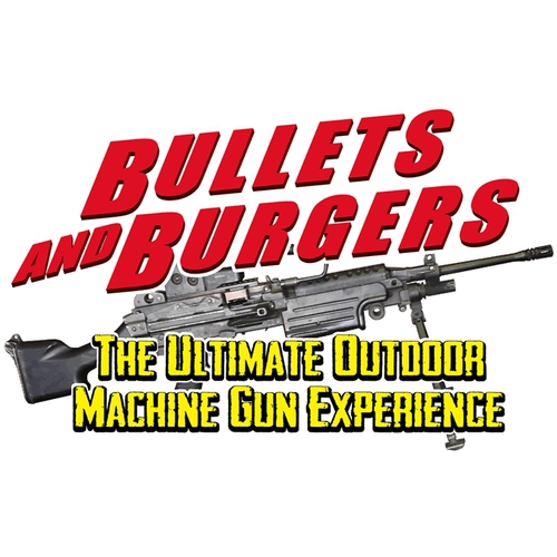 "For those seeking ""The Ultimate Outdoor Machine Gun Experience"" (Image from  3gun.co.nz )"