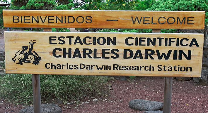 Charles-Darwin-Research-Station.jpg