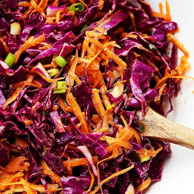Cabbag-Slaw-with-Apple-Cider-Vinegar.jpg