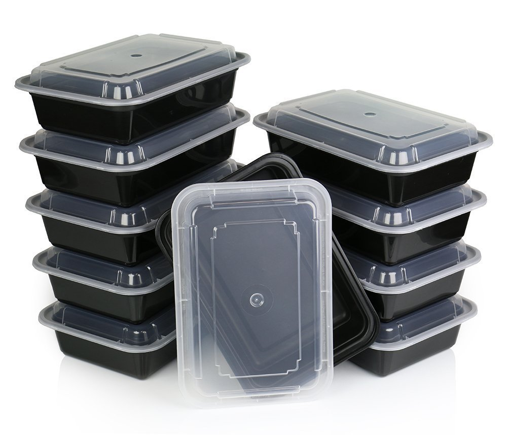 meal-prep-container.jpg
