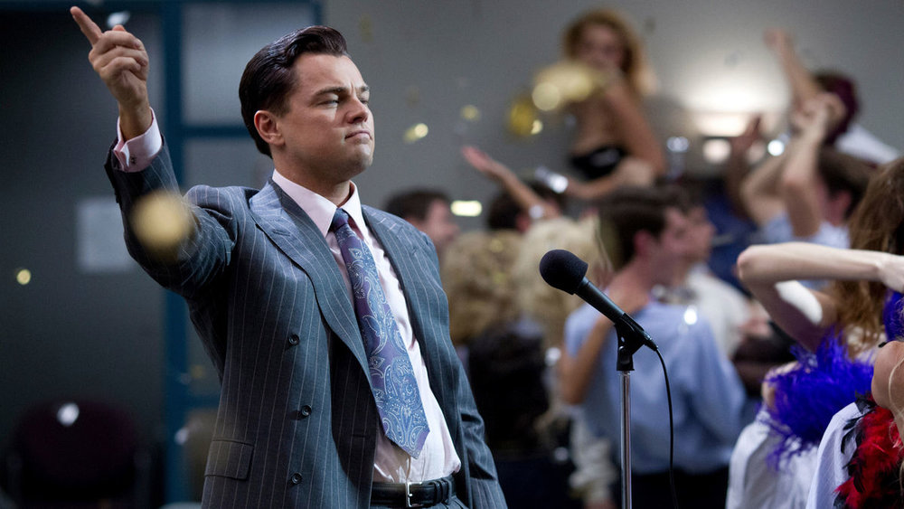the-wolf-of-wall-street-1200-1200-675-675-crop-000000.jpg