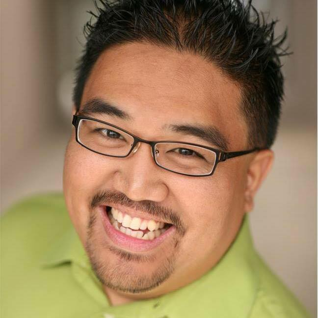 """Stephen Dela Cruz CEO/Publisher - Stephen is an entrepreneur, investor, speaker, and coach. Entrepreneurship has always been Stephen's passion. Stephen grew up selling chocolates and beanie babies at the age of 8. He would purchase the beanie babies for $6 and sell them for $20 at family parties and school.After getting out of jail at 16, he connected with amazing mentors and leaders, and he learned from top producing business professionals. At 18 years old, Stephen and his soon to be wife, Angela, started a photography business. They photographed 48 weddings in their first year. At 19 years old, they were making 6 figures shooting weddings and decided to start their second company. Today, Stephen owns multiple corporations with over 87 full time employees and over 66 part time employees. After he suffered a stroke in 2015, Stephen knew life was not just about making money but leaving a legacy. He plans to leave that legacy through his upcoming book, """"The Lazy Millionaire"""", his weekly podcast show """"Success Talks"""", his coaching & mentorship program and his Stegela Success Mastery Online Courses. Stephen's mission is to help as many people as possible to live fulfilled, successful, and flourishing lives!Contact him at:Stephen@Stegela.com"""