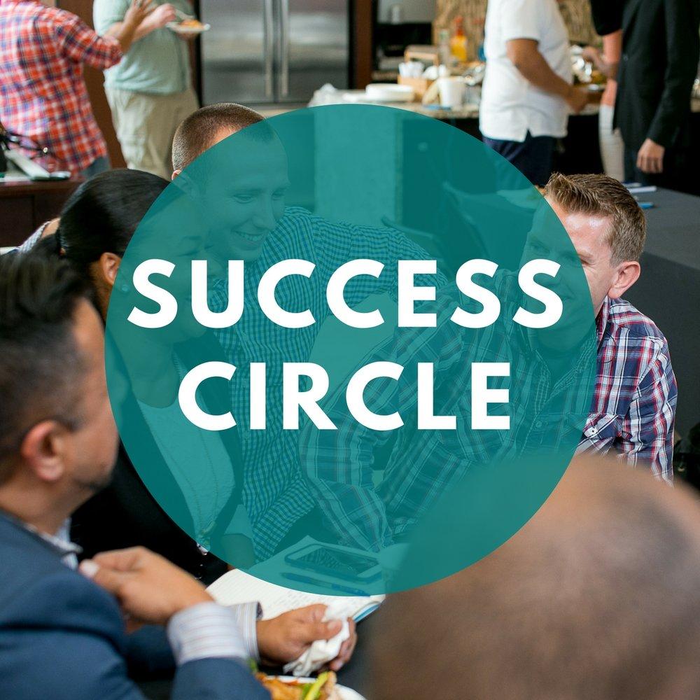 SuccessCircle.jpg