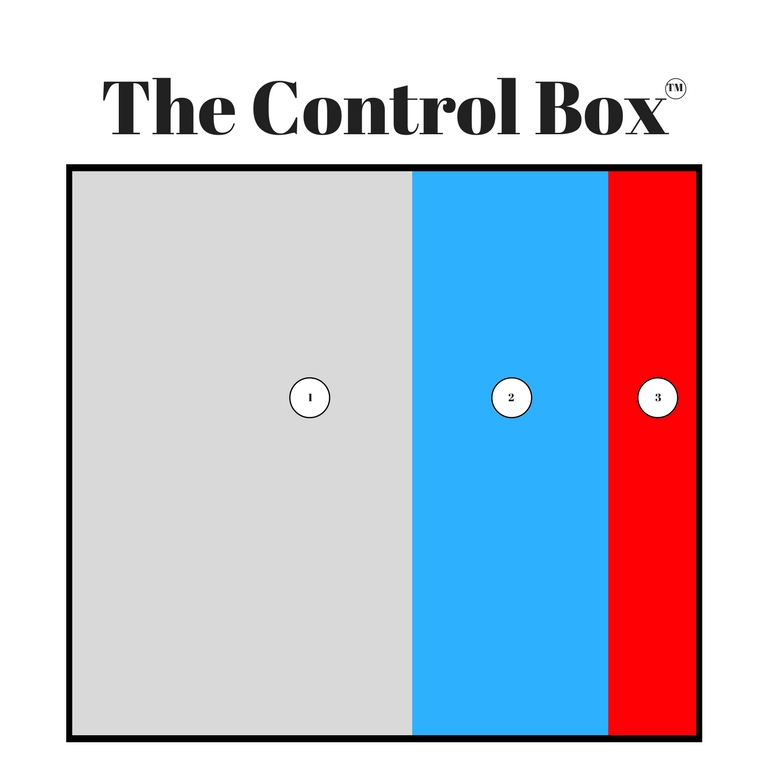 The Control Box.jpg