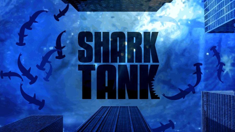 SharkTankBlue_M01.jpg