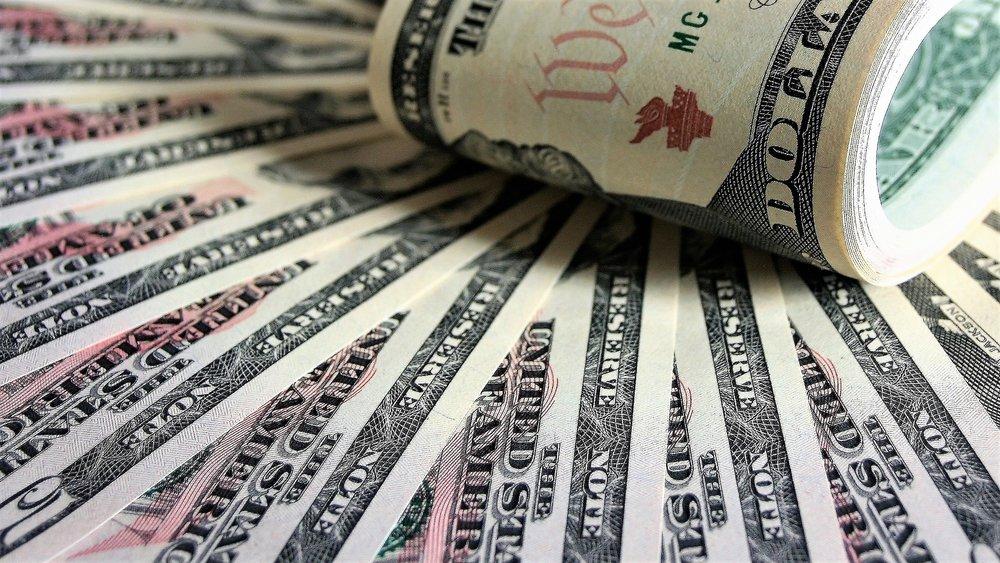 currency-3125703_1920.jpg