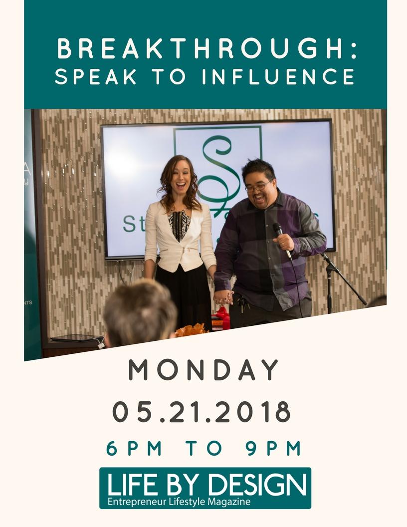 Breakthrough_Speak to influence-2.jpg