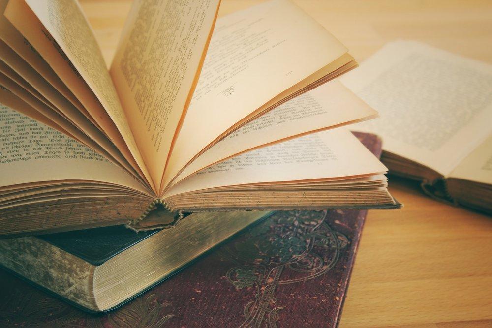 books-3433401_1920.jpg