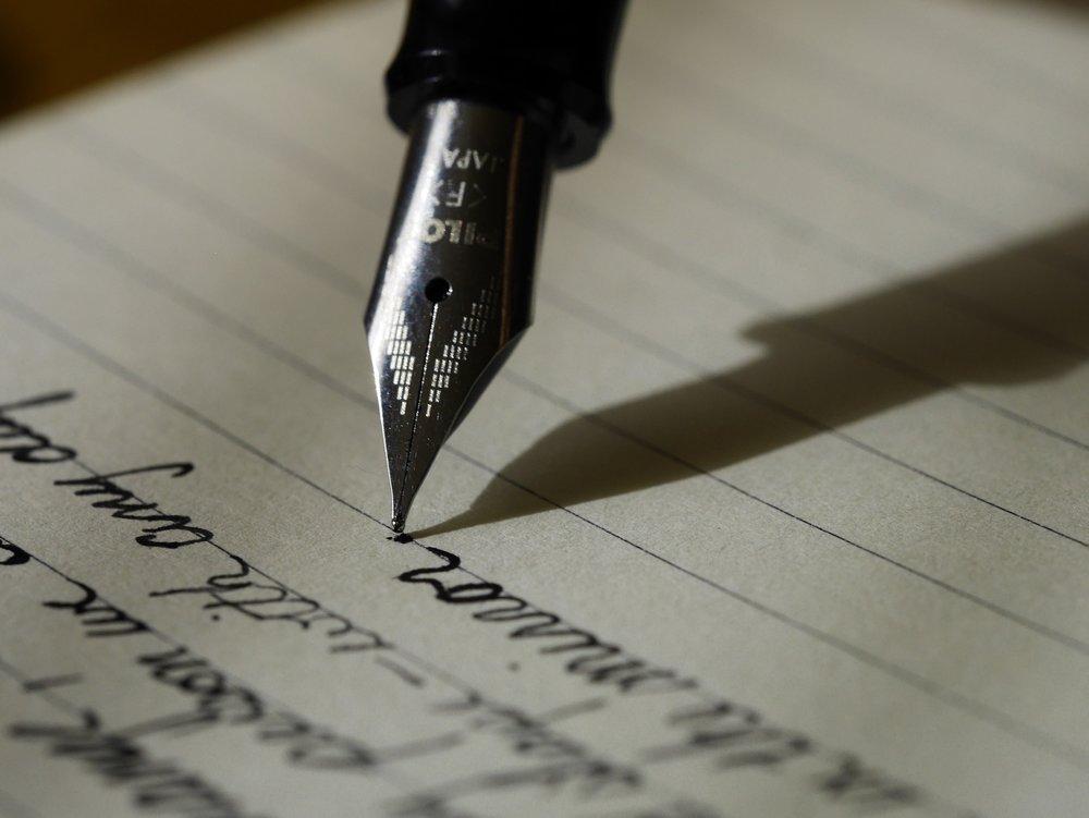 writing-1209121_1920.jpg