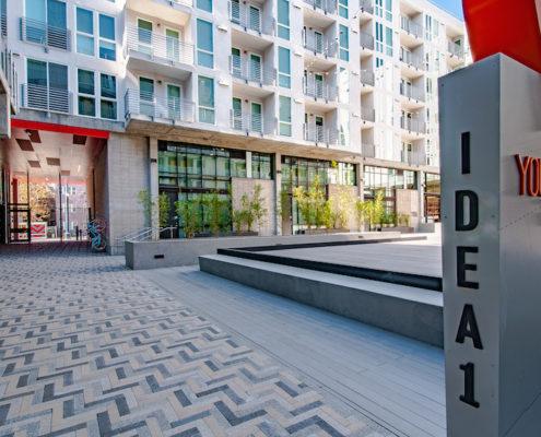 IDEA1-Live-Work-Create-Play-Apartments-San-Diego-East-Village-IDEA-District-19-495x400.jpg