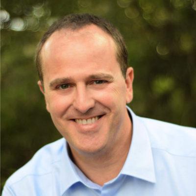 Chris Stock+face.jpg