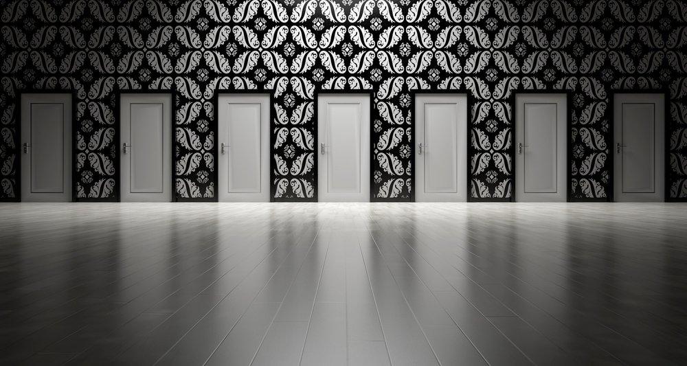 doors-1767559_1920.jpg