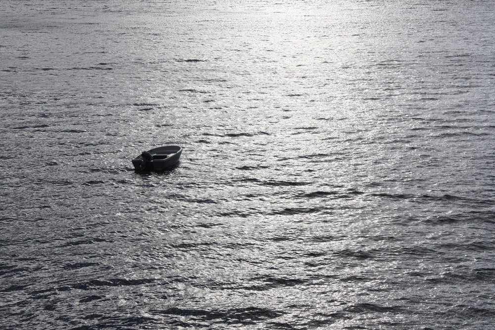 boat-957299_1920.jpg