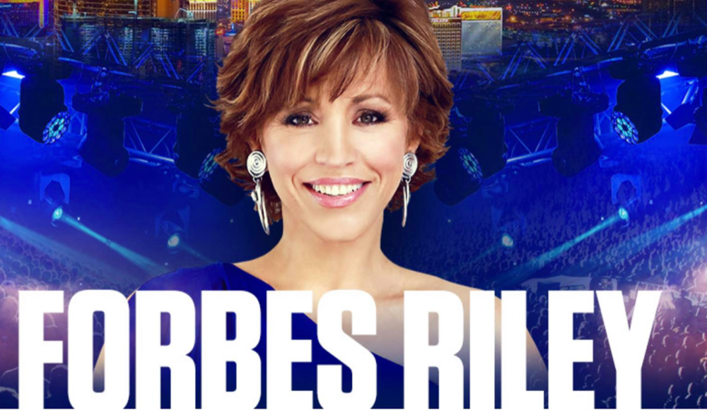 Helms Forbes Riley Banner.png