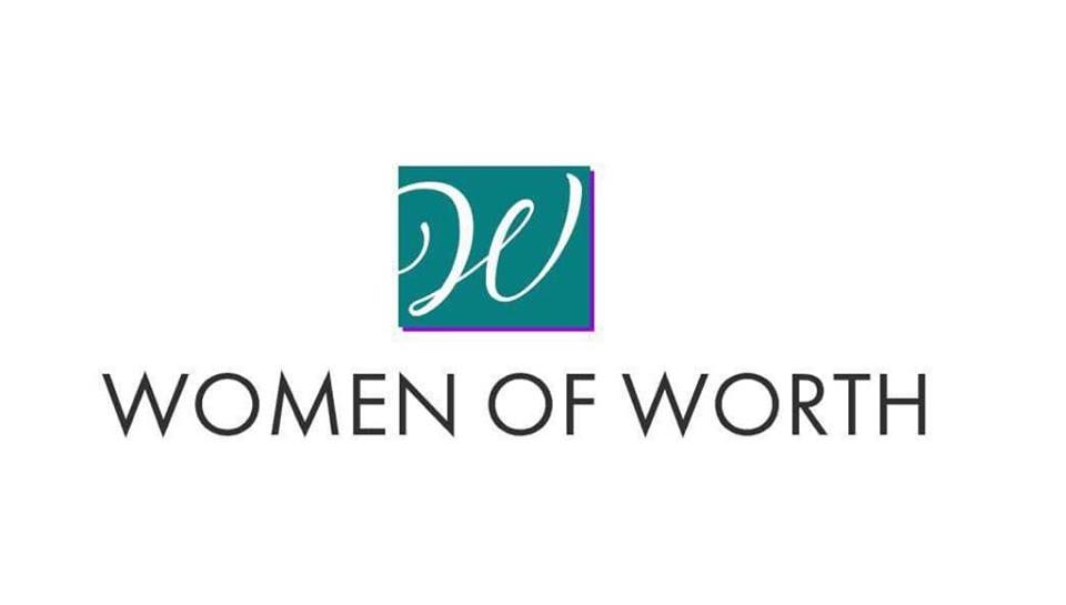 Women of Worth.jpg