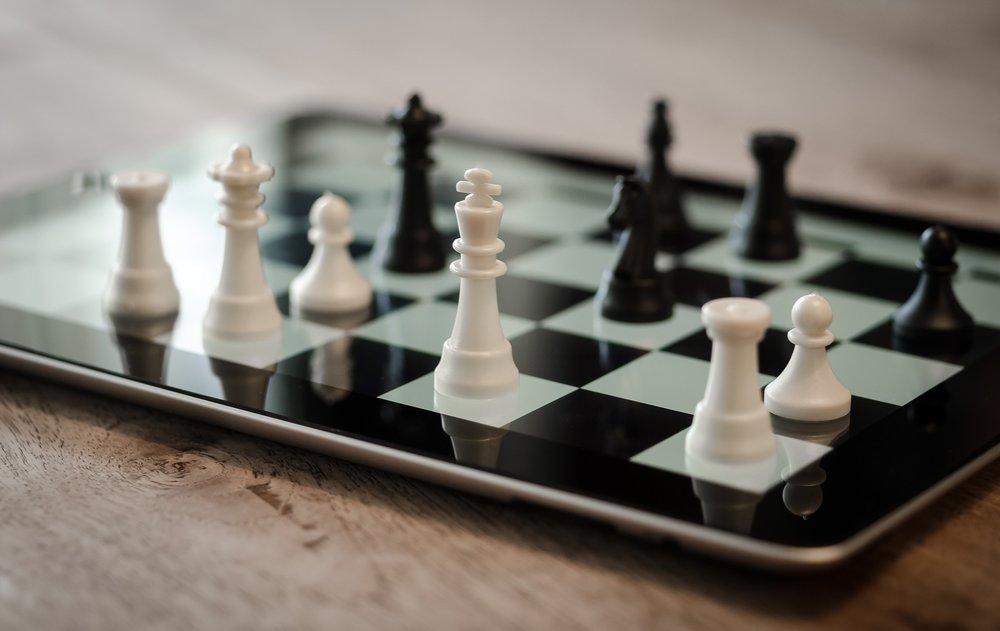 chess-1214226_1920.jpg
