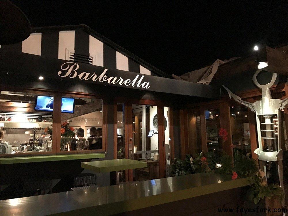 BARBARELLA-RESTAURANT-BAR-12.jpg