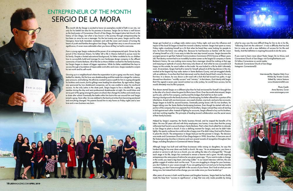 LBD Mag 2019 04-Apr sergio spread.jpg