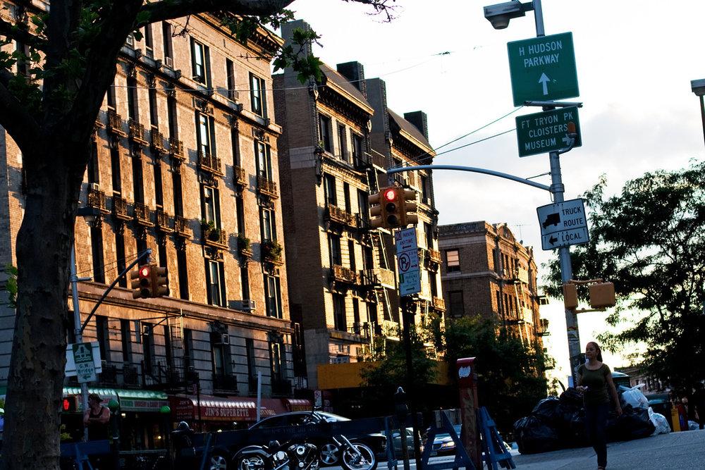 Washington Heights.jpg