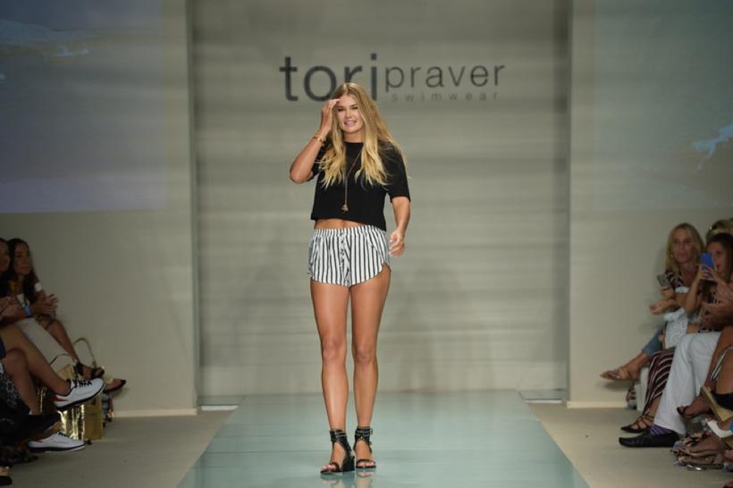 Tori Praver.png