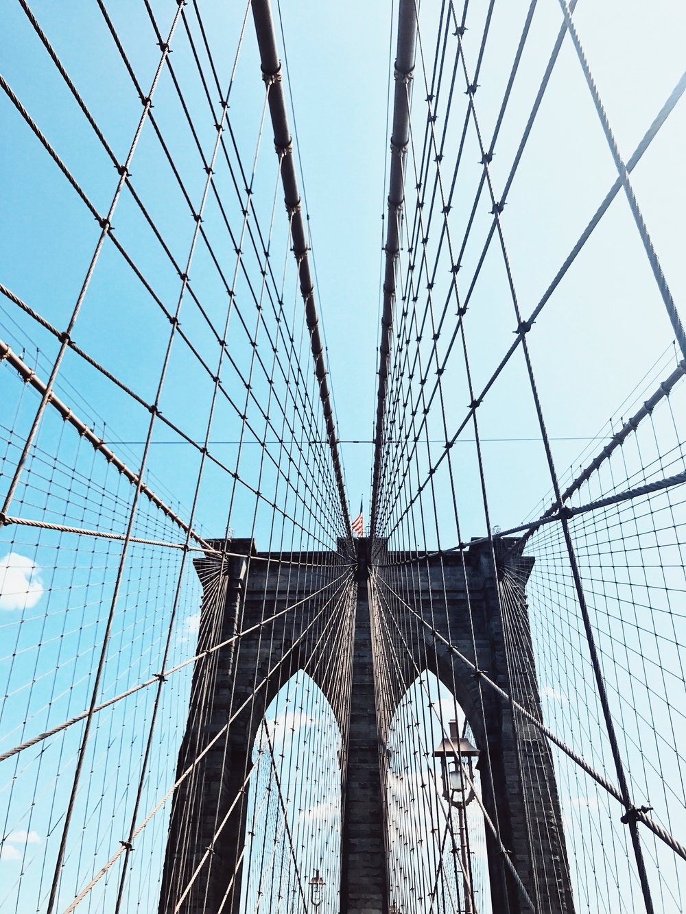 Brooklyn Bridge - Lissette Calveiro 1.JPG