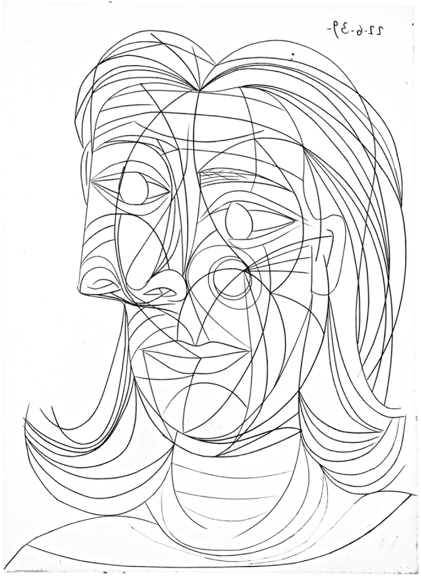 Picasso_B321_WebCrop.jpg