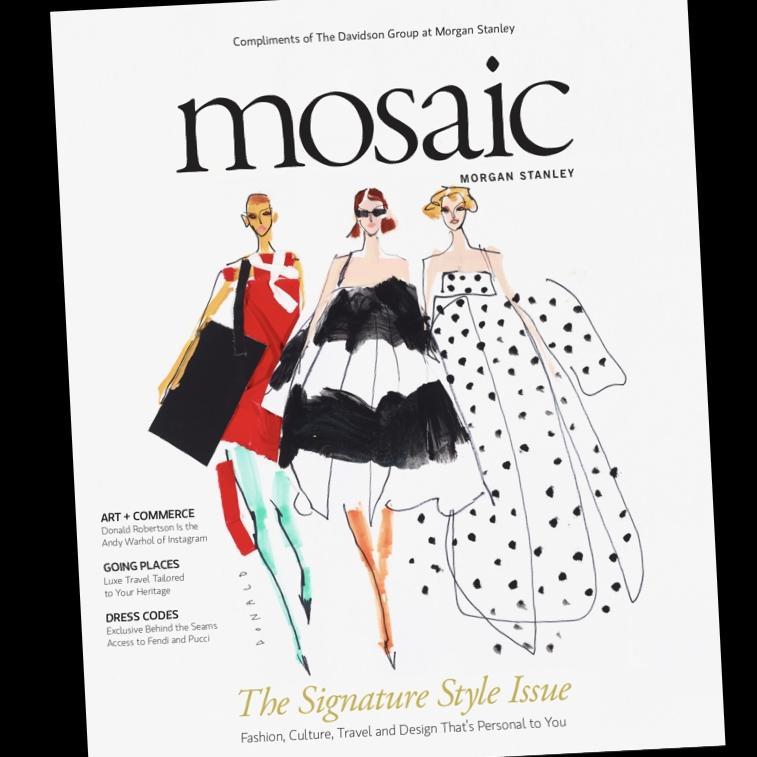 mosaic_images.001.jpeg