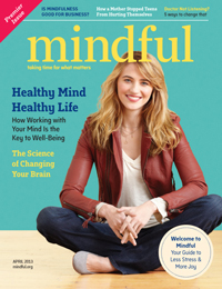 Mindful200.jpg