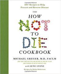HowNotToDieCookbook200.jpg