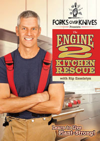 Engine2KitchenRescue200.jpg