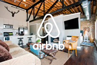 Airbnb200.png