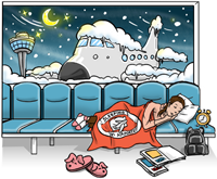 SleepingInAirports200.png