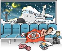 SleepingInAirports200.png