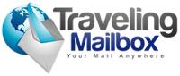 TravelingMailbox200.jpg