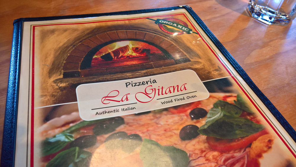 Nisqually Valley's Famous Pizzeria | OMventure.com