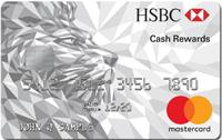 HSBCCreditCard200.jpg