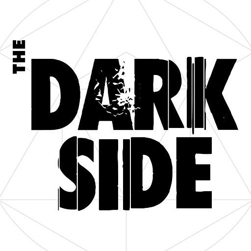 Tonight we continue our series, The Dark Side! Don't miss it!