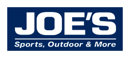 Joe's_Logo copy.png