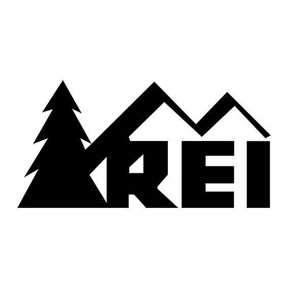 rei2.png