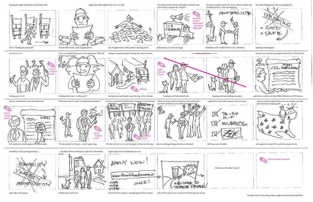 cl storyboard.jpg
