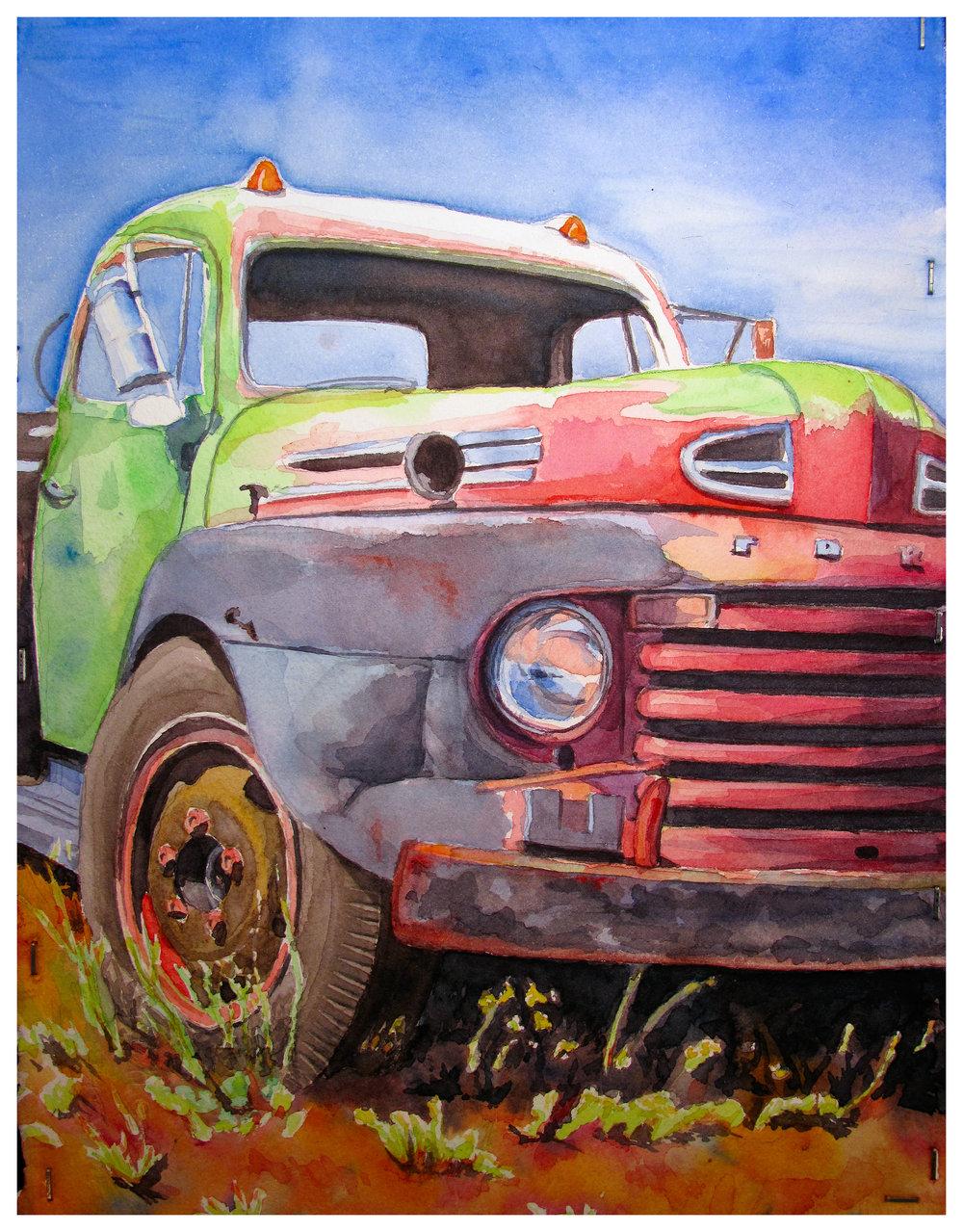 truckpainting.jpg