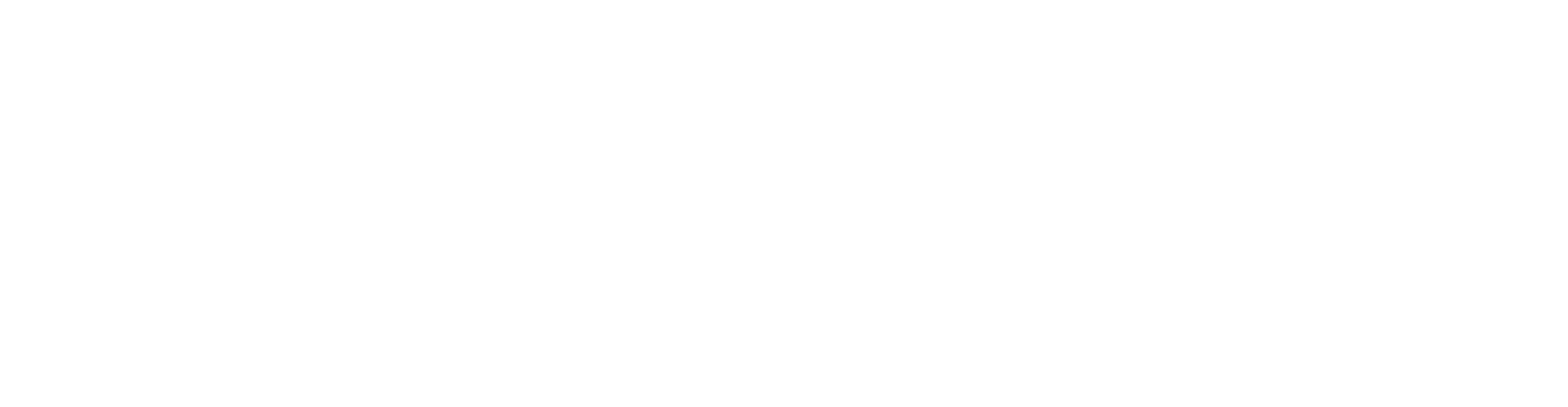 Matt Delcomyn