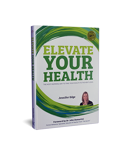 Book-Elevate-Your-Health-3.png