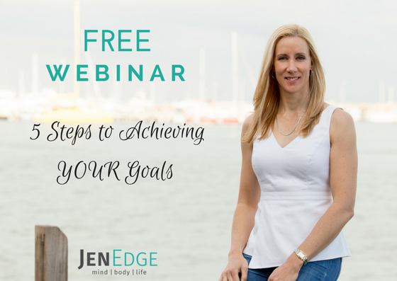 Goals Webinar once registered - email header.png