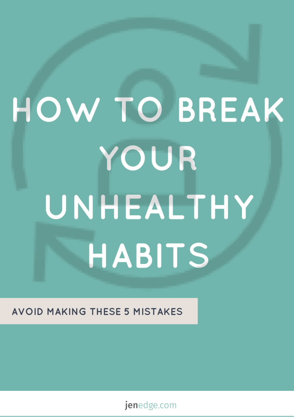 LM - Habits front page2.png