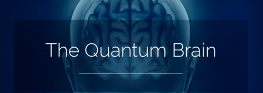 The-Quantum-Brain-w855h425.png
