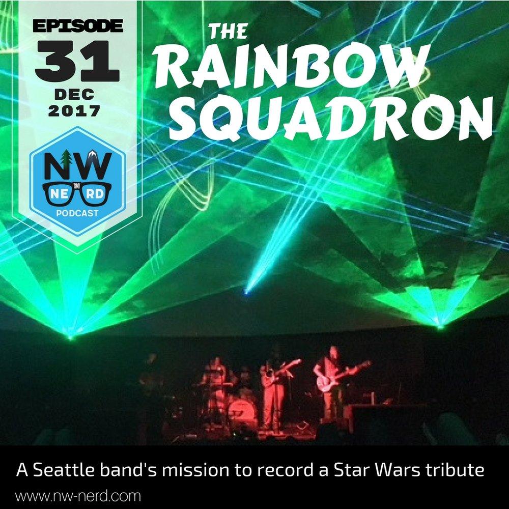 NW NERD ep 31 Rainbow Squadron.jpg
