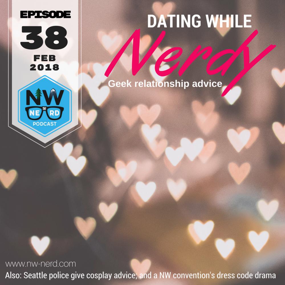 NW NERD EP 38.png